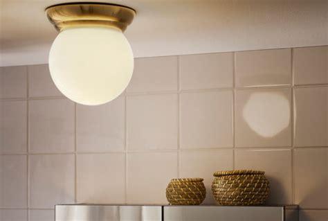 illuminazione soffitto bagno illuminazione e bagno ikea