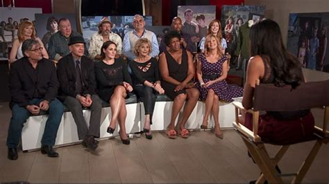 film china beach china beach cast reunites for first time after 25 years