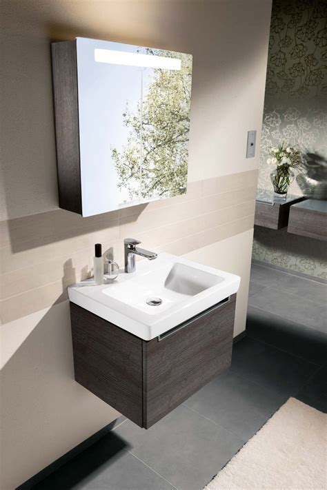 Villeroy And Boch Bathroom Furniture Villeroy And Boch Bathroom Cabinets Design Gallery 404