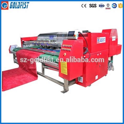 automatic rug carpet cleaning machine for laundry shop