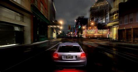 speed undeground reborn mod underground  remastered