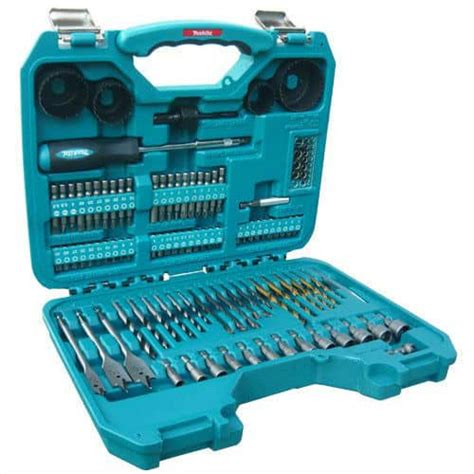 10 best drill bit sets and drill bits professional
