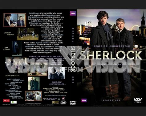 sherlock the soldier s and other stories by h watson md late of the army department books sherlock season 1 dvd