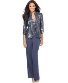 Mother of the bride pant suits re young mother of the bride more