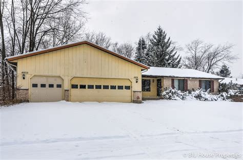 Small Homes For Sale Grand Rapids Mi 4833 Stauffer Ave Se House Properties Grand Rapids