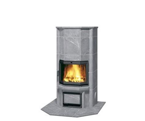 grille protection cheminee grille de protection pour poele a bois trouvez le