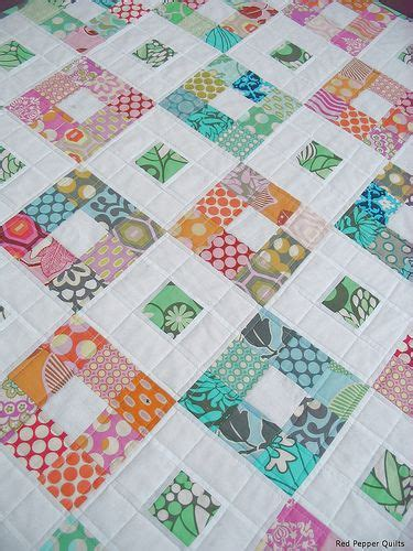 best 25 9 patch quilt ideas on scrap quilt