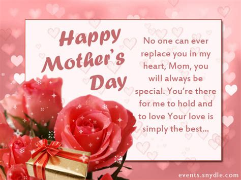best message for day happy mothers day quotes messages wishes 2017