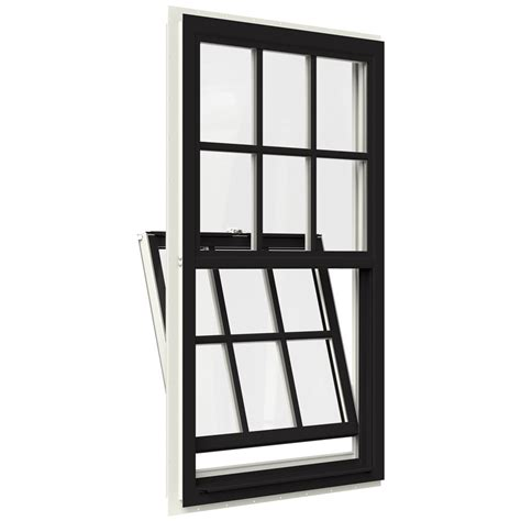 Jeld Wen Premium Vinyl Windows Inspiration Jeld Wen Premium Vinyl Windows Inspiration Accordion Doors Fabric Interior Design Get More