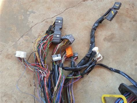 generous electrical wiring made easy contemporary