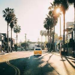 Car Rental Los Angeles Venice What To Do In Venice California According To A Local