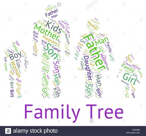 the meaning of tree 28 images tree of symbol meaning www pixshark images palm tree meaning the tree 28 images 28 images the real meaning