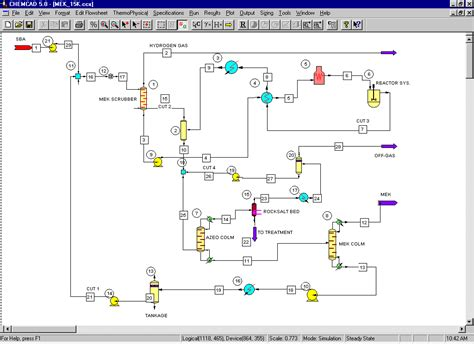 home design simulation home design simulation software 28 images automation studio complete simulation software