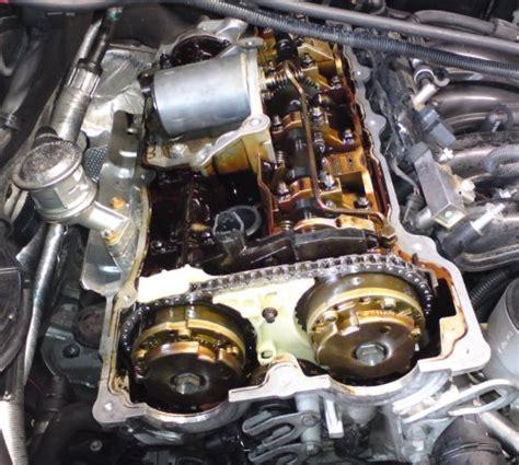 Bmw 1er 2015 Probleme by Bmw E90 Problems Html Autos Weblog