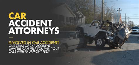 los angeles car accident lawyer millions recovered
