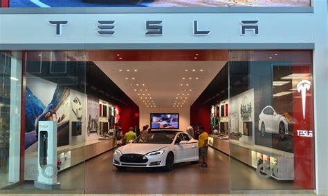 Tesla Recruiting Tesla Motors Recruitment Tesla Image