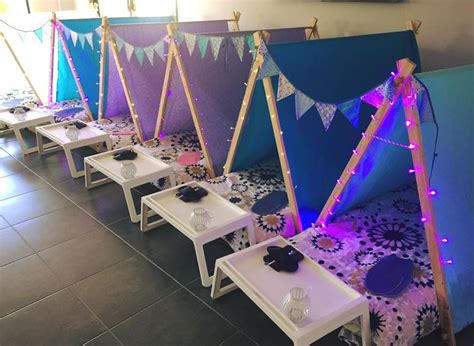 themes for teenage birthday parties perth teen party ideas