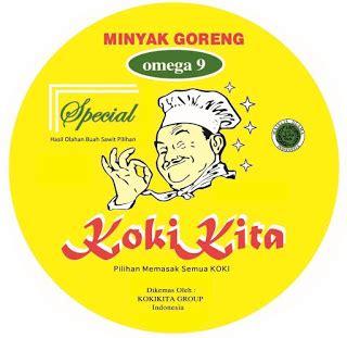 Minyak Goreng Mitra kokikitagroup beranda