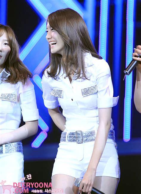 Dress Yonna Set snsd yoona kpop macau concert korean fashion