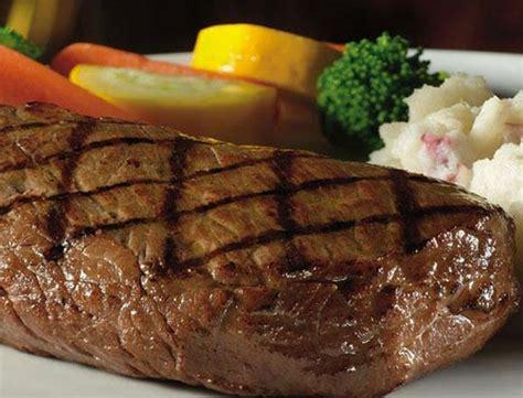 protein 9 oz steak applebee s 9 oz house sirloin r1 3 or r1 1 plate 48g
