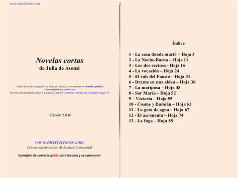 trucchi gta liberty city stories ps2 auto volanti novelas cortas 28 images novelas cortas de de asensi