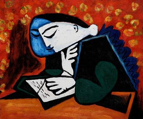 cheapest picasso painting for sale pablo picasso reading for sale