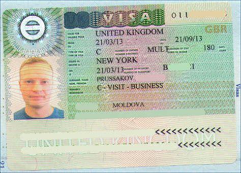 c 211 mo solicitar la visa americana en venezuela parte i