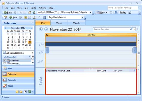 daily planner template outlook outlook daily planner calendar template 2016