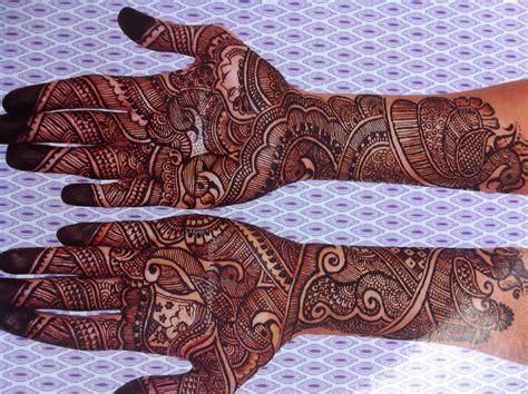 henna tattoo in nyc henna in edison nj mehndi in jersey city new jersey