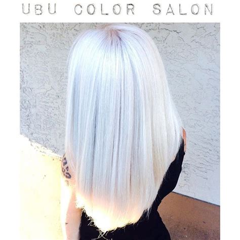 platinum blonde 27 piece hair 1000 images about white hair on pinterest scene hair