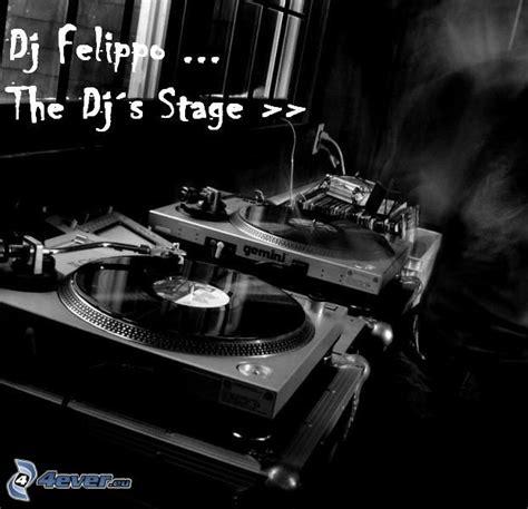 migliore console dj dj felippo