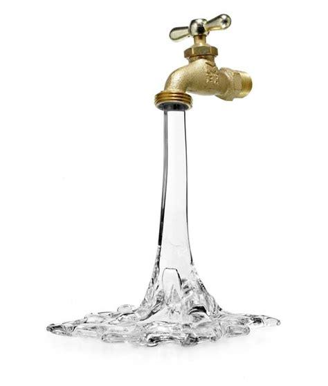 acqua sporca dal rubinetto sarezzo tutti ok i controlli asvt sull acquedotto di sarezzo