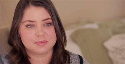 Florida House by These Women Begged Brittany Maynard Not To Choose An