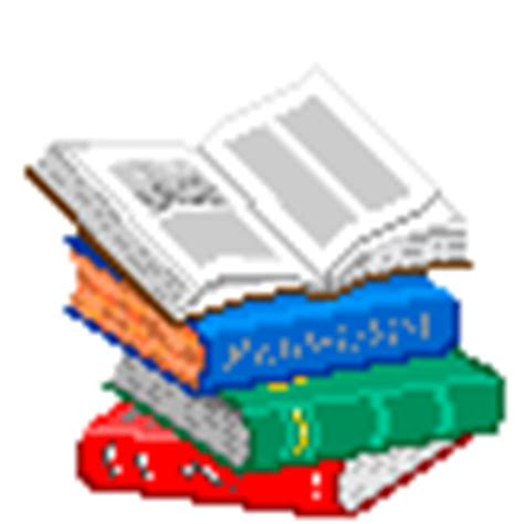 imagenes gifs variadas imagenes animadas de libros gifs animados de oficina gt libros