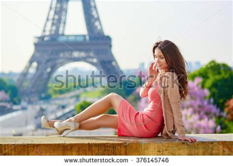 Kemeja Victor Purple Slim Fit Ready mini dress stock images royalty free images vectors