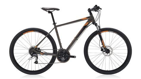 Sepeda Polygon Collosus Dh1 0 katalog harga lengkap sepeda polygon terbaru november 2016