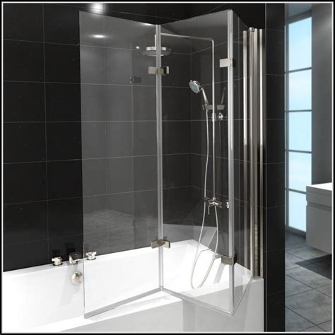 duschkabinen badewanne duschkabinen glas neben badewanne badewanne house und