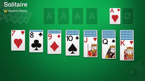 bca solitaire solitaire download apk for android aptoide