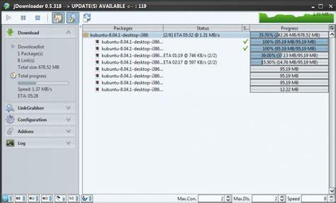 jdownloader full version download free download jdownloader full version for windows 7