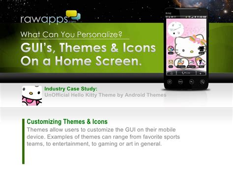 raw themes live wallpaper apps android live wallpapers personalization of android phones