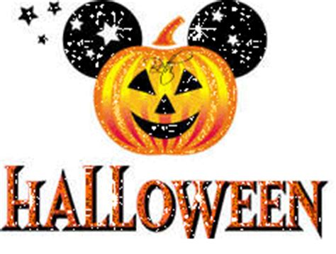 imagenes halloween animadas imagenes animadas disney