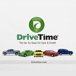 Drive Time drivetime used cars 14 photos car dealers new