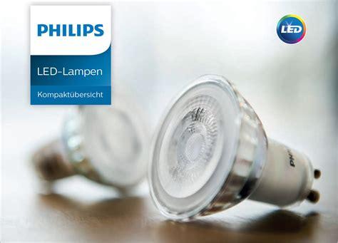 List Lu Led Philips philips led list