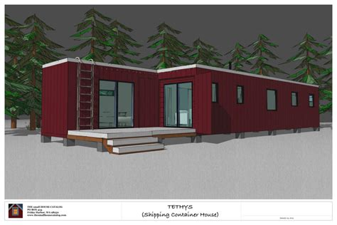 container home design tool no 9 tethys shipping container house the small house