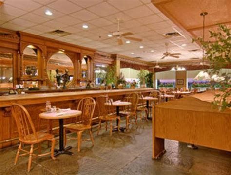 Country Kitchen Atlantic City by Days Inn Atlantic City Oceanfront Boardwalk Updated 2018