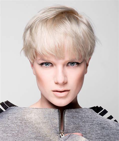 cortes de cabello del 2016 la moda en tu cabello los mejores peinados y cortes de