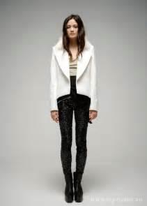 aje designer women s winter fashion 2011 australian