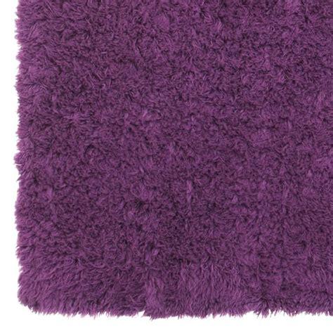 ultra plush rugs ultra plush rug plum pbteen