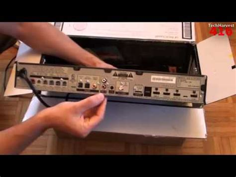 sony  home theater system   receiver str ks