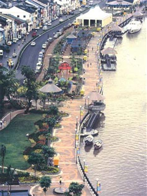 Landscape Architect Kuching Landscape Architect Garden Designer Design Robin